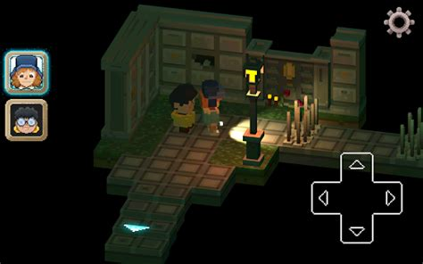 Necromancer Rpg Games On Roblox - Add Robux For Free