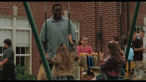 The Blind Side Trailer (HD) - YouTube