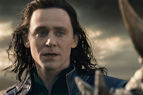 Loki limited series confirmed for Disney's streaming