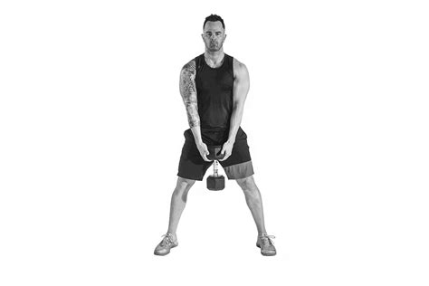 Squat Exercises That You Need in Your Life | Reader's Digest