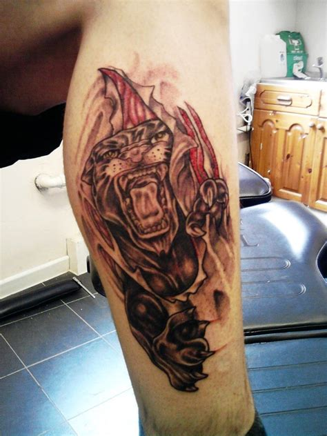 Rip Tattoos Designs, Ideas and Meaning   Tattoos For You