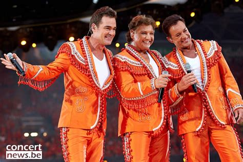 Recensie   Review Toppers in Concert 2015 Amsterdam Arena