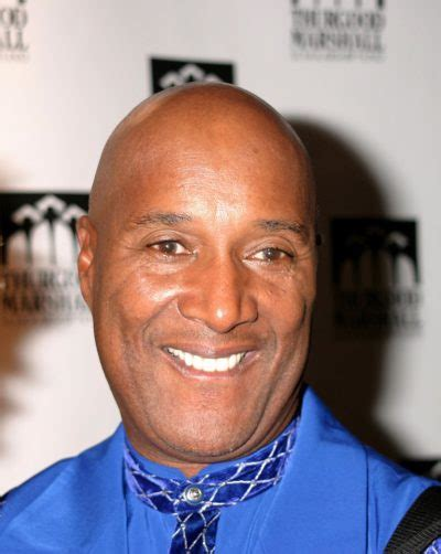 Paul Mooney - Ethnicity of Celebs   What Nationality