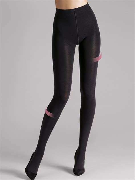 Tights, Ranked - Racked