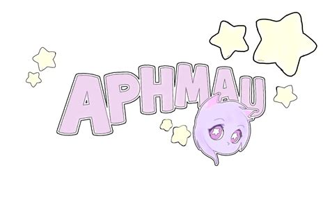 aphmau logo 10 free Cliparts | Download images on