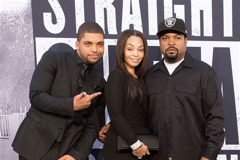 Is 'Straight Outta Compton' Straight Sexist? | Very Real