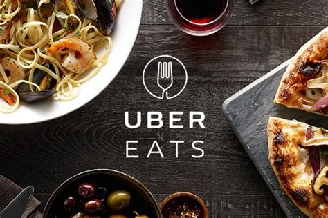 UberEATS Spins Off Into Standalone App With All Day, On