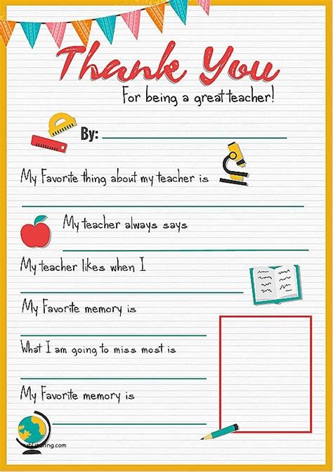printable-thank-you-cards-from-teachers-to-students