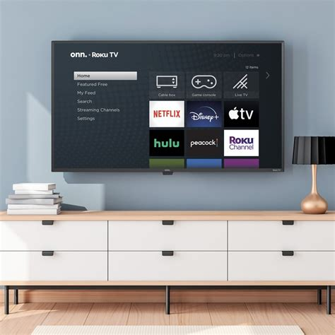 This 42-inch Roku TV is down to just $88 in Walmart's