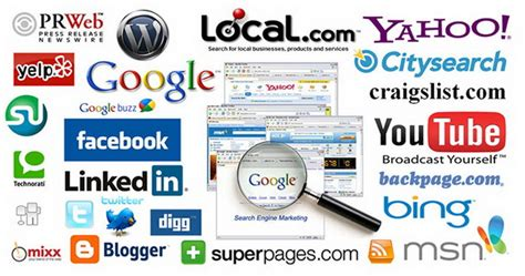 Search Engine Optimization Ready for WordPress Templates