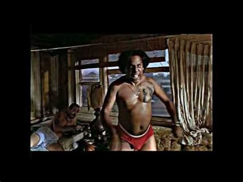 BEST OF POPEYE (BLOOD IN BLOOD OUT) - YouTube