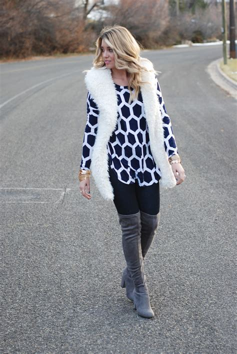 BREAKING IT DOWN - WINTER FASHION TRENDS 2015 | The Red
