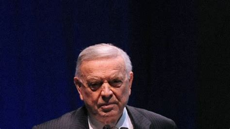 Jose Maria Marin agrees to extradition to USA in FIFA