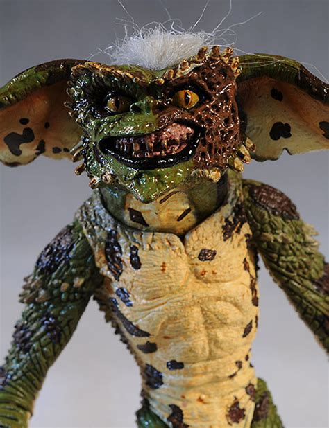 Gremlins Series 2 Lenny and Phantom action figure