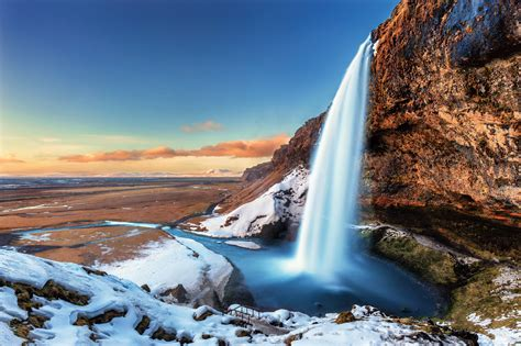 Iceland Mountains and Glaciers Adventure | Book Iceland Tours