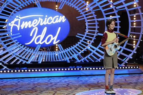 How to watch 'American Idol' tonight (2/21/21): time