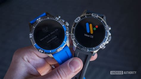 New Fossil Gen 5, Hybrid HR, and Sport colors offer