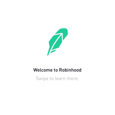 Robinhood simplifies investing and brings it to the masses