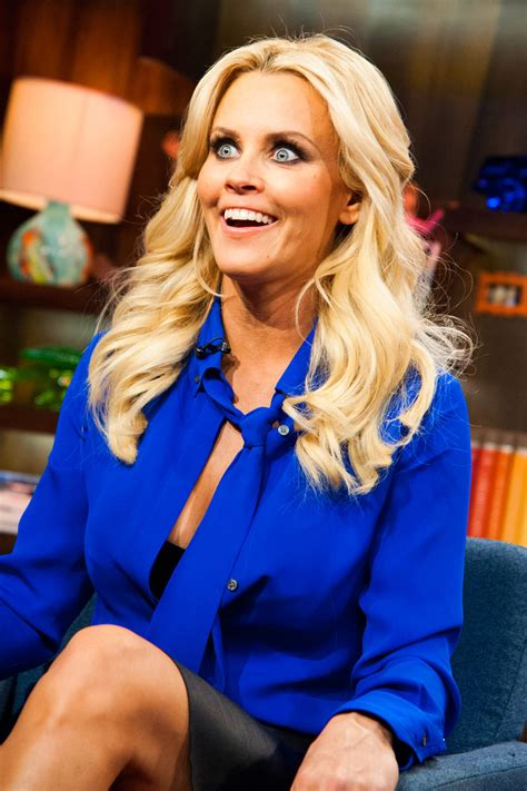 Jenny McCarthy | Watch What Happens Live with Andy Cohen