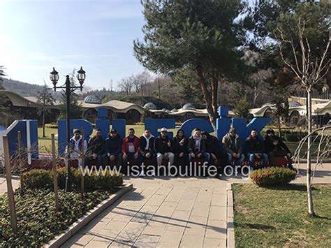 Daily Ertugrul Ghazi Tour from Istanbul,Daily Tour to