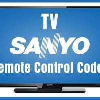 How To Program A Zenith Universal Remote Control   Codes