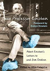 Books about Albert Einstein for Kids – 3 Boys and a Dog