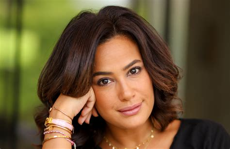 Women in Arab cinema: an interview with Hend Sabry