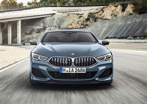 BMW 8 Series coming to SA: We have M850i price - Cars