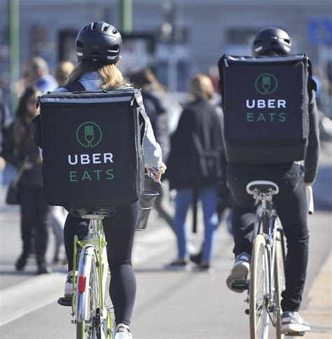 UK government to strengthen gig economy workers' rights - CNET