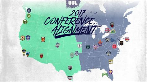 USL leads the way with improved TV and digital coverage