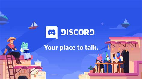 Discord Is Moving Away From Its Gamer Branding To Be More