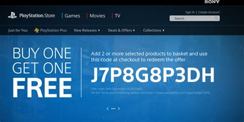 PlayStation 4 fans can grab a free game at the PS Store