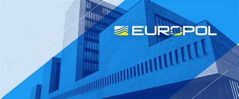 Europol and Georgia sign agreement to tackle cross-border
