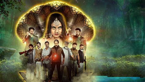 Zee Keralam resumes serial line-up with fresh content from