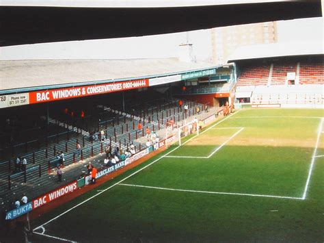 Up The Hammers! A Photo History Of West Ham United FC At