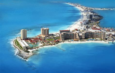 Cancun | Ronel Tours
