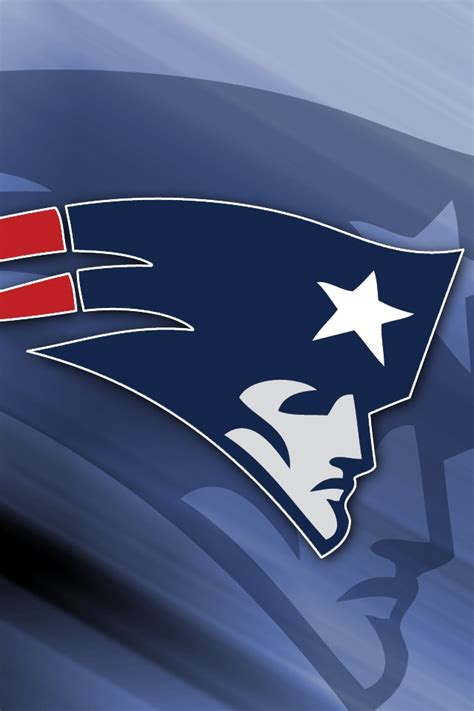 Download New England Patriots Iphone Wallpaper Gallery