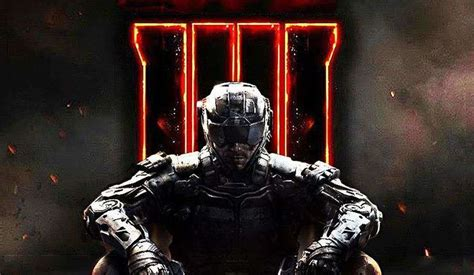 Call Of Duty: Black Ops 4 Release Date And US Pre-Order