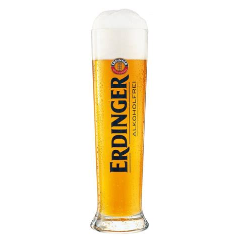 Pin by Bruno Brites on Beers (With images)   Pilsner glass