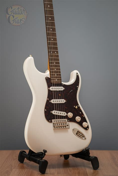 Squier Classic Vibe '70s Stratocaster - Guitar Guys