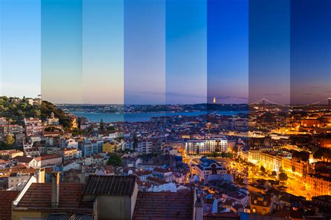 The Portuguese promise: this is what we learned after
