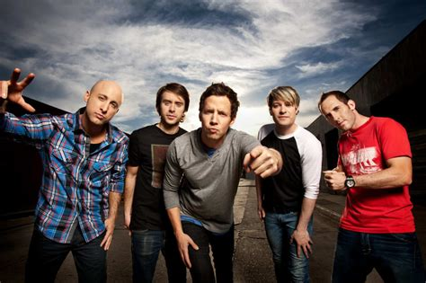 7 Worst Rock Bands of the 2000's   Beat
