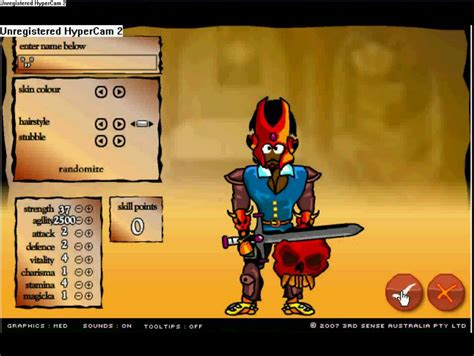 swords and sandals 2 cheat code - YouTube