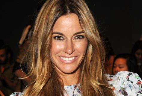 Kelly Bensimon Talks Returning To RHONY - The Real