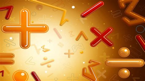 All Math Formula Picture Wallpapers HD / Desktop and