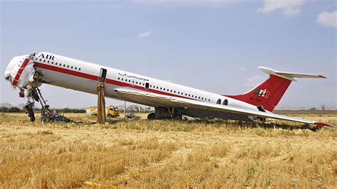 Plane crashes in Iran killing all 66 aboard   The Guardian