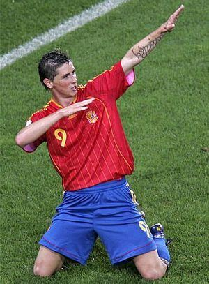 Fernando Torres And Soccer Superstars Coming To Texas This