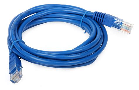 Which cable needed to connect cable modem to D-Link router