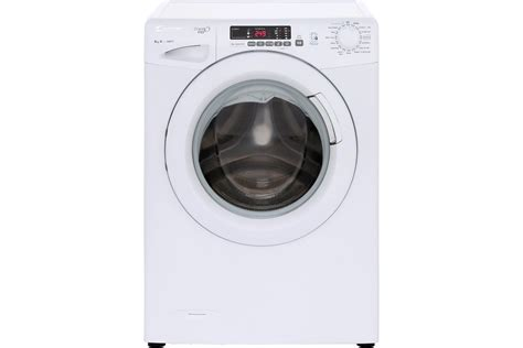 Candy Washer Dryer Not Draining Water - Best Drain Photos