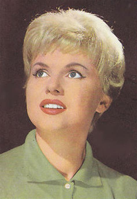 Peggy Brown   Discography   Discogs